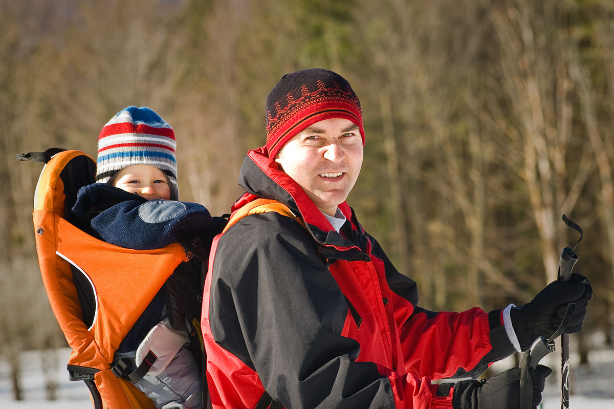 Trapp Family Lodge Activities