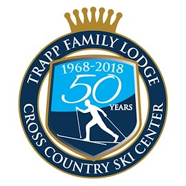 Cross Country Ski Center - 50 Years