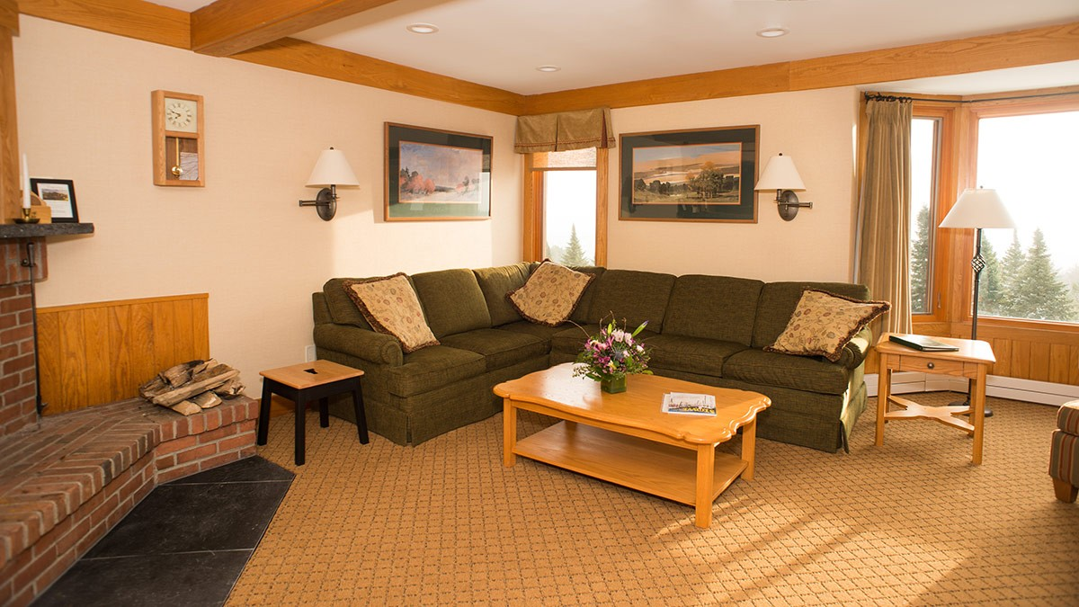 Stowe Guest House Rentals